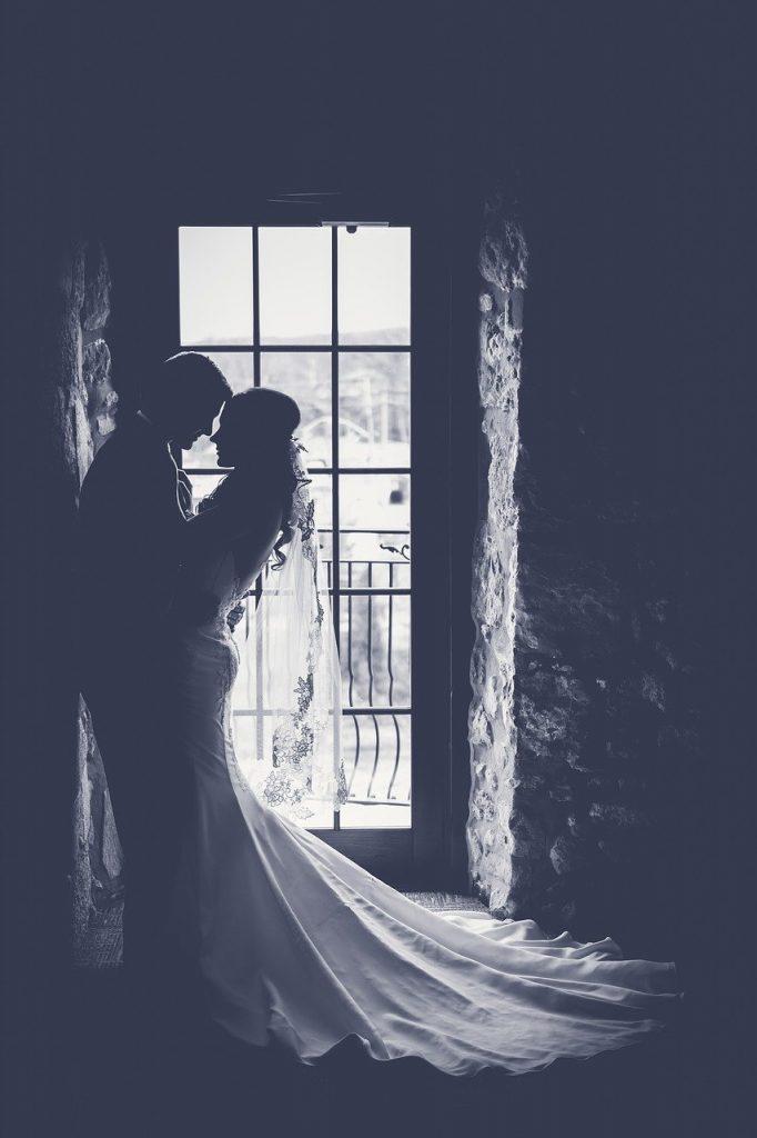wedding, couple, bride-1850074.jpg