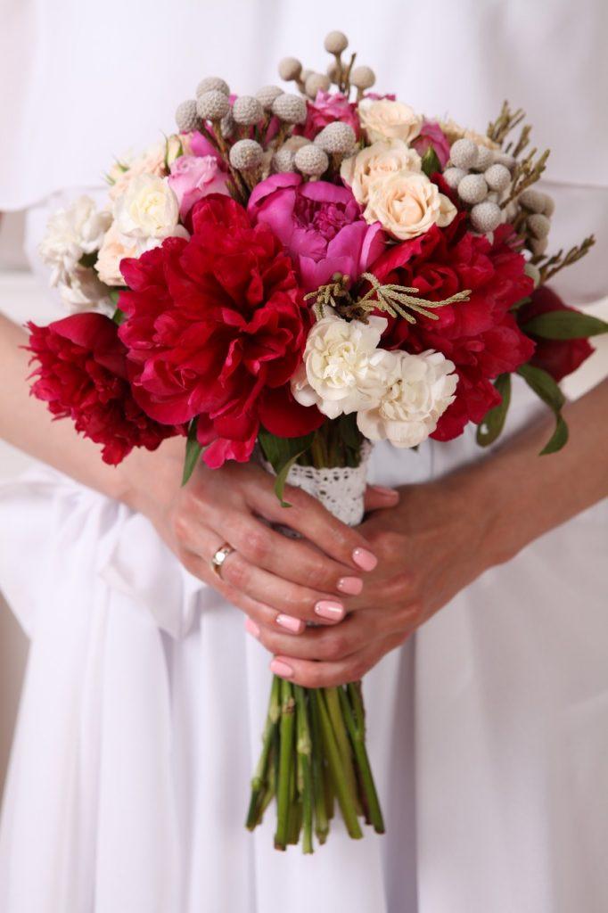 wedding, wedding-bouquet, bouquet-1465320.jpg